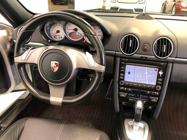 2009 Porsche Boxster S Longwood, FL 17