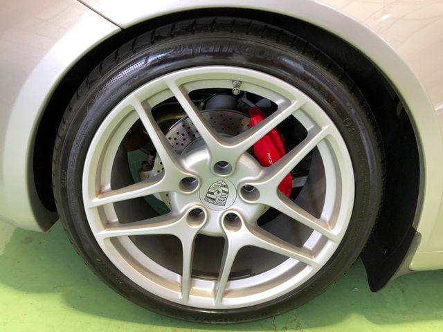 2009 Porsche Boxster S Longwood, FL 28