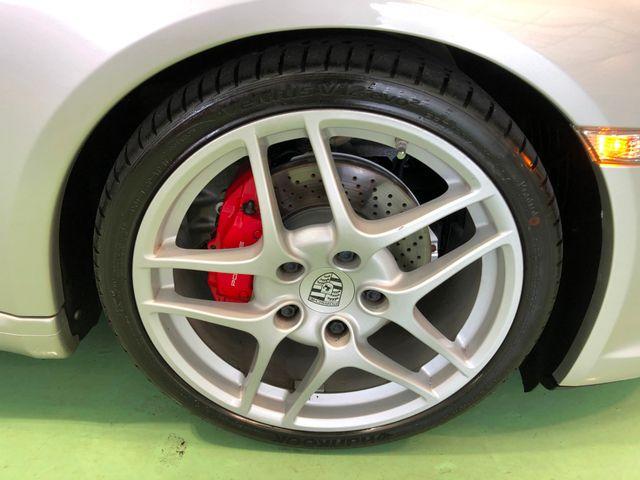 2009 Porsche Boxster S Longwood, FL 29
