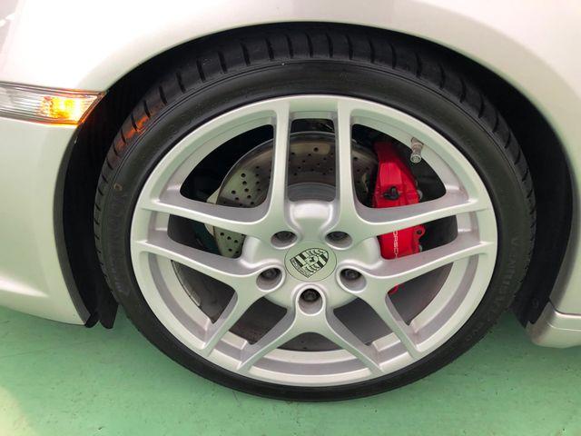 2009 Porsche Boxster S Longwood, FL 31