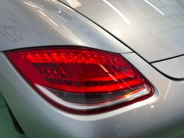2009 Porsche Boxster S Longwood, FL 37