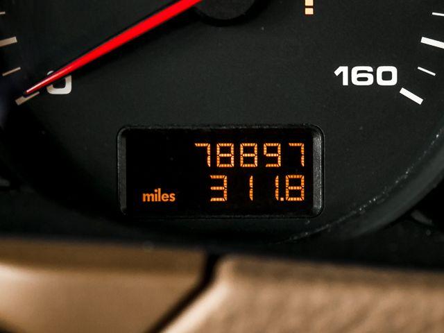 2009 Porsche Cayenne Burbank, CA 25