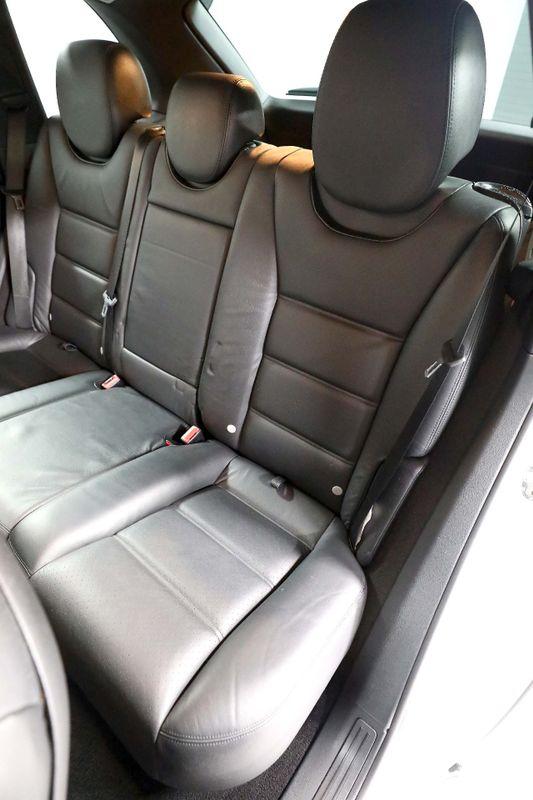 2009 Porsche Cayenne - Navigation - Xenon - 18 S wheels  city California  MDK International  in Los Angeles, California