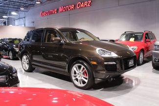 2009 Porsche Cayenne in Lake Forest, IL