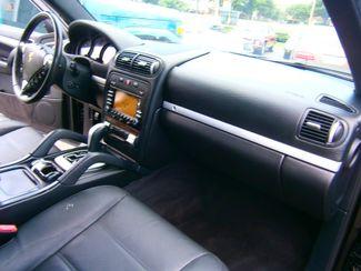 2009 Porsche Cayenne Memphis, Tennessee 9