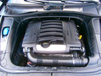 2009 Porsche Cayenne Memphis, Tennessee 37