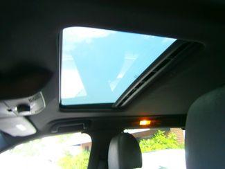 2009 Porsche Cayenne Memphis, Tennessee 6