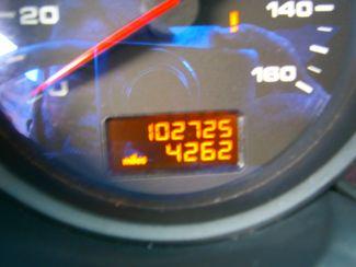 2009 Porsche Cayenne Memphis, Tennessee 15