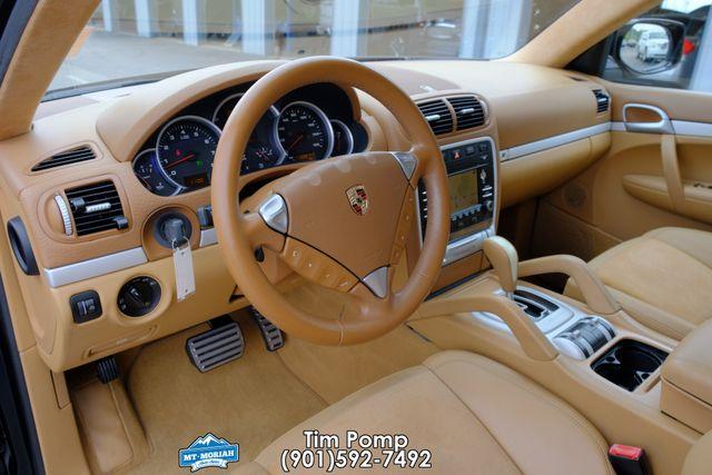 2009 Porsche Cayenne GTS in Memphis, Tennessee 38115