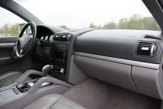 2009 Porsche Cayenne Naugatuck, Connecticut 11