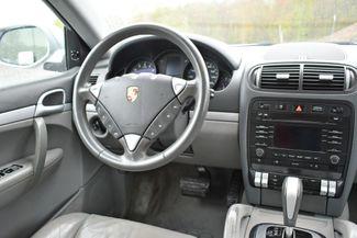 2009 Porsche Cayenne Naugatuck, Connecticut 17