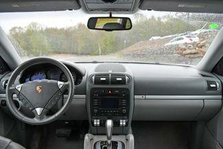 2009 Porsche Cayenne Naugatuck, Connecticut 18