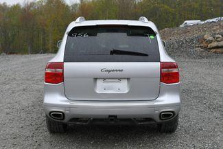 2009 Porsche Cayenne Naugatuck, Connecticut 5