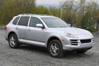 2009 Porsche Cayenne Naugatuck, Connecticut 8