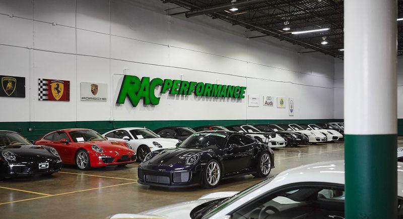 2009 Porsche Cayman S in Carrollton, TX