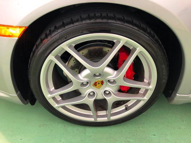 2009 Porsche Cayman S Longwood, FL 27