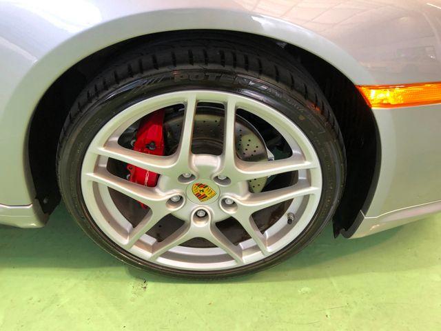 2009 Porsche Cayman S Longwood, FL 28
