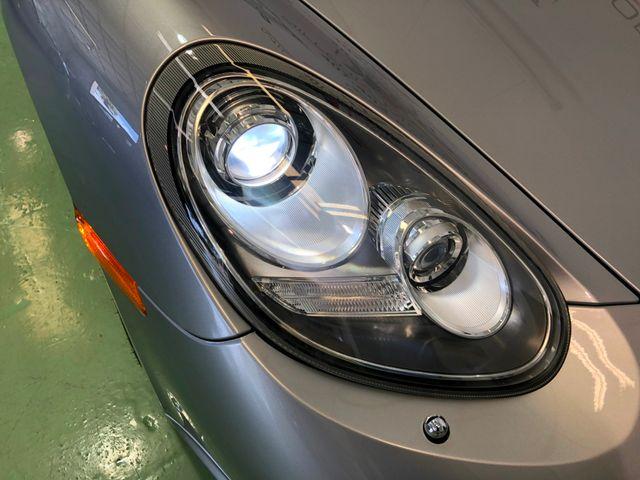 2009 Porsche Cayman S Longwood, FL 30