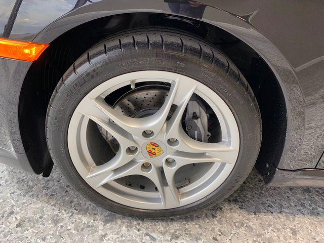 2009 Porsche Cayman Longwood, FL 31