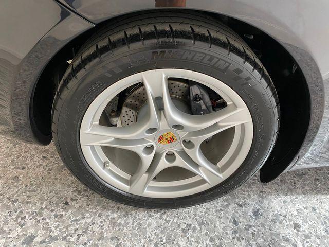 2009 Porsche Cayman Longwood, FL 33