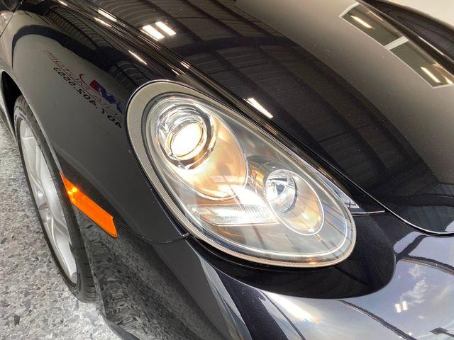2009 Porsche Cayman Longwood, FL 37
