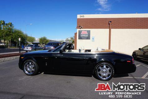 2009 Rolls-Royce Phantom Coupe Drophead Convertible | MESA, AZ | JBA MOTORS in MESA, AZ