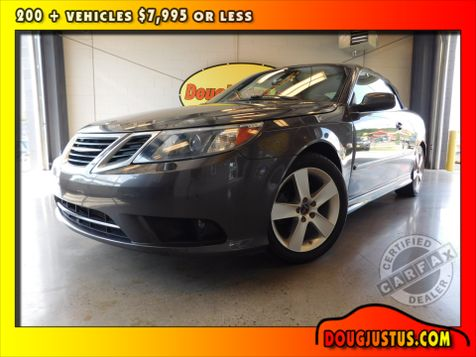 2009 Saab 9-3 Comfort in Airport Motor Mile ( Metro Knoxville ), TN