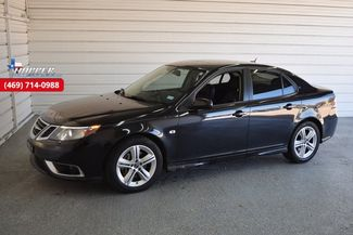 2009 Saab 9-3 Aero in McKinney Texas, 75070