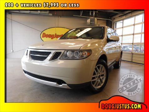 2009 Saab 9-7X 4.2i in Airport Motor Mile ( Metro Knoxville ), TN