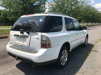 2009 Saab 9-7X 4.2i Ravenna, Ohio 2