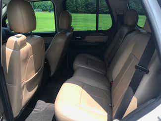 2009 Saab 9-7X 4.2i Ravenna, Ohio 5