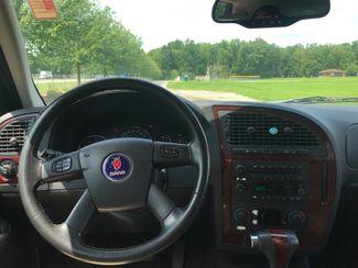 2009 Saab 9-7X 4.2i Ravenna, Ohio 6