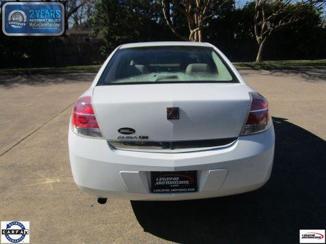 2009 Saturn Aura XE in Garland, TX