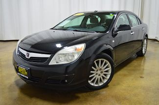 2009 Saturn Aura XR in Merrillville, IN 46410
