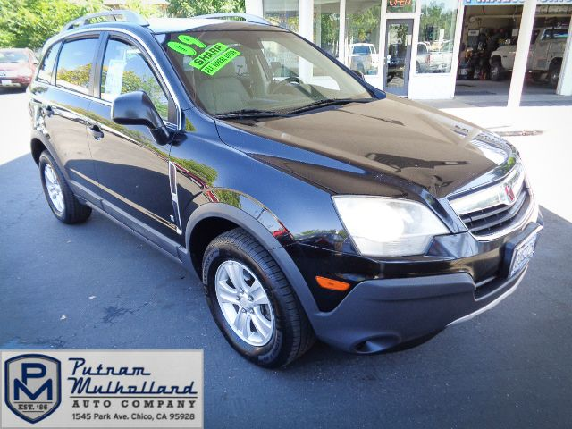2009 Saturn VUE XE in Chico, CA 95928