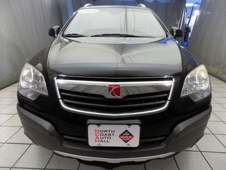 2009 Saturn VUE XE As low as 799 DOWN  city Ohio  North Coast Auto Mall of Cleveland  in Cleveland, Ohio