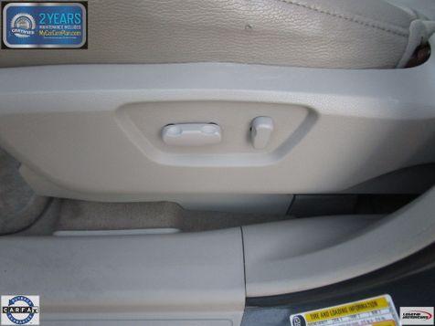 2009 Saturn VUE XR in Garland, TX