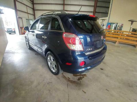 2009 Saturn VUE Red Line | JOPPA, MD | Auto Auction of Baltimore  in JOPPA, MD