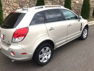 2009 Saturn VUE XR Knoxville, Tennessee 3
