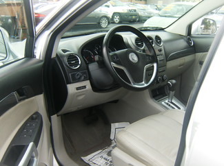 2009 Saturn VUE XE Los Angeles, CA 3