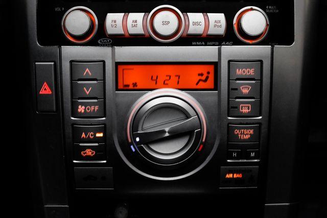 2009 Scion tC w/ Upgrades in Addison, TX 75001