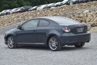 2009 Scion tC Naugatuck, Connecticut 2