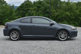 2009 Scion tC Naugatuck, Connecticut 5