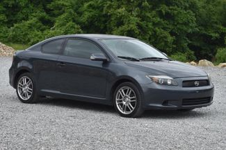 2009 Scion tC Naugatuck, Connecticut 6