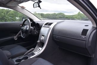 2009 Scion tC Naugatuck, Connecticut 9