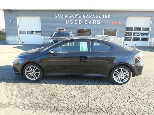 2009 Scion tC New Windsor, New York 0