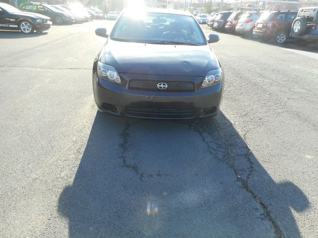 2009 Scion tC New Windsor, New York 10