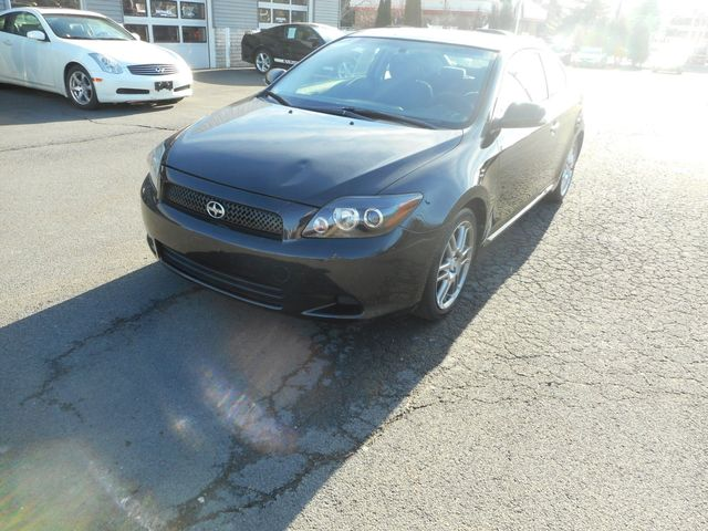 2009 Scion tC New Windsor, New York 11