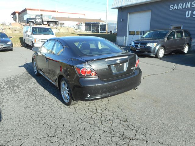 2009 Scion tC New Windsor, New York 3