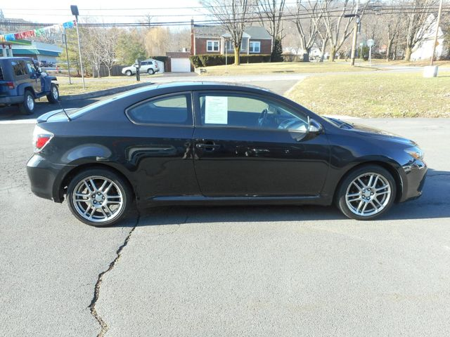 2009 Scion tC New Windsor, New York 7